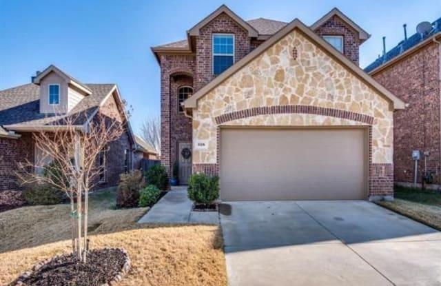 228 Black Bear Drive - 228 Black Bear Drive, McKinney, TX 75071