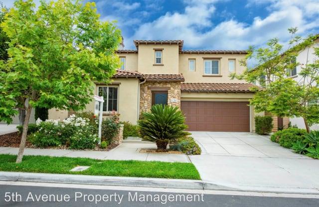 11387 Cadence Grove Way - 11387 Cadence Grove Way, San Diego, CA 92130