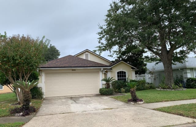 9559 Southbrook Dr - 9559 Southbrook Drive, Jacksonville, FL 32256