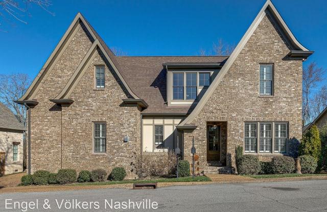 116 Westover Park Court - 116 Westover Park Court, Nashville, TN 37215