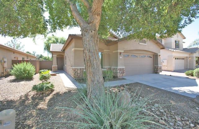 14319 N 145th Dr - 14319 North 145th Drive, Surprise, AZ 85379
