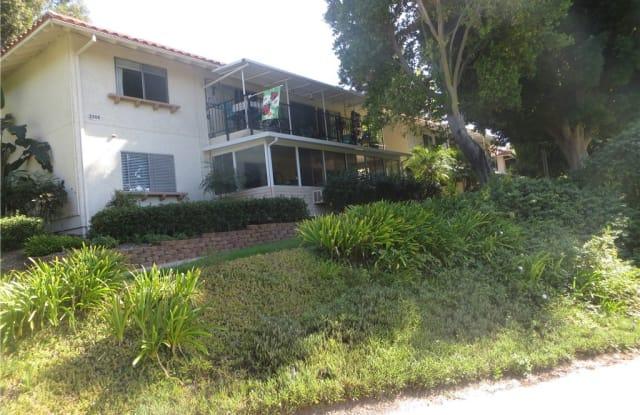 3306 Via Carrizo - 3306 Via Carrizo, Laguna Woods, CA 92637
