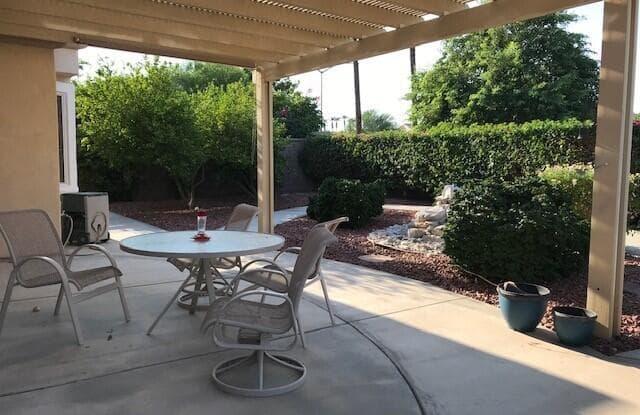 78272 Vinewood Drive - 78272 Vinewood Drive, Desert Palms, CA 92211