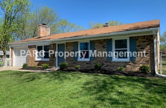 7538 E 34th St - 7538 East 34th Street, Indianapolis, IN 46226