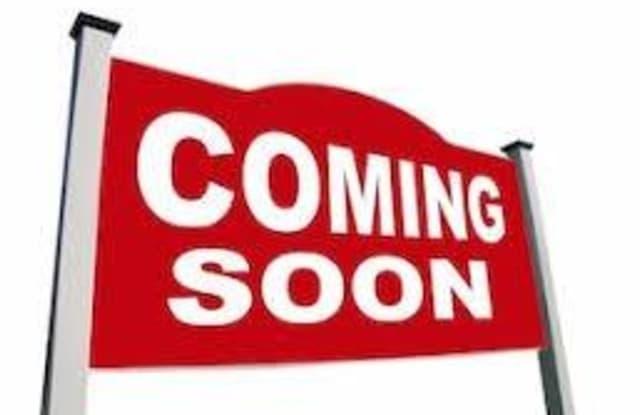 2705 Black Sage Drive - 2705 Blacksage Drive, Plano, TX 75093