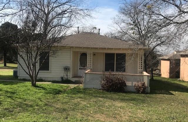 204 S Church Street - 204 South Church Street, Prosper, TX 75078