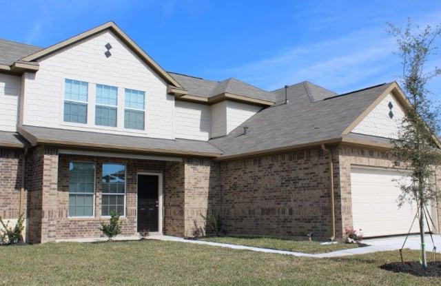 12359 Maura Ln - 12359 Maura Ln, Harris County, TX 77044