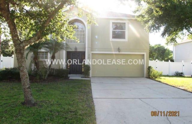 218 N PARK AVE ORANGE COUNTY - 218 Park Avenue, Winter Garden, FL 34787