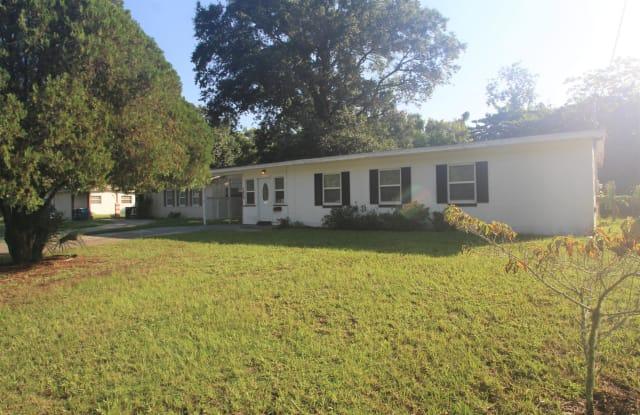 1479 Griflet Road - 1479 Griflet Road, Jacksonville, FL 32211