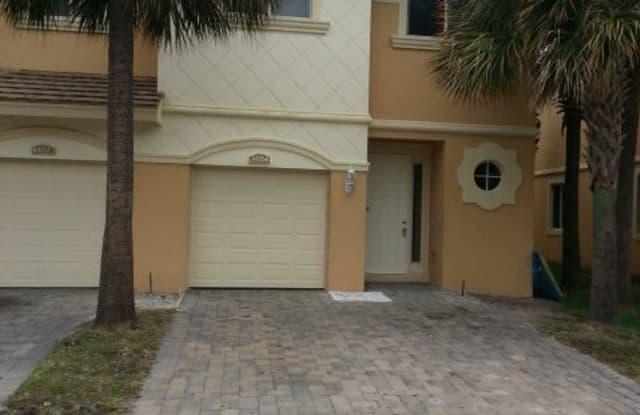 4405 Cotswold Hills Drive - 4405 Costwold Hills Drive, Palm Beach County, FL 33461