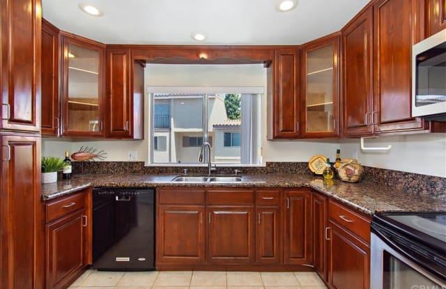 28129 Ridgethorne Court - 28129 Ridgethorne Court, Rancho Palos Verdes, CA 90275