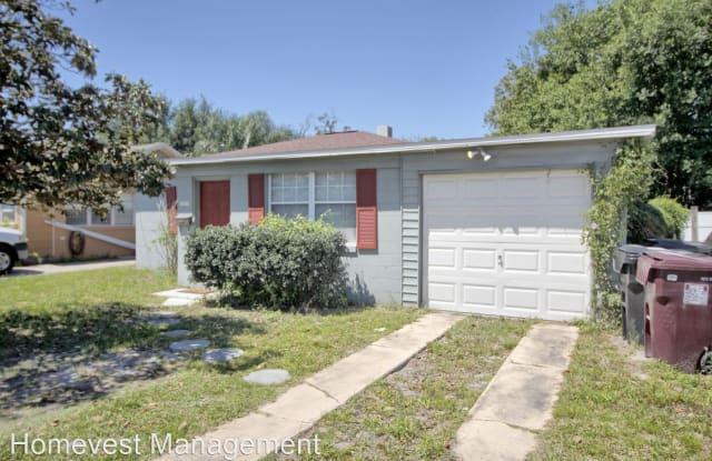 1215 Formosa Avenue - 1215 Formosa Avenue, Orlando, FL 32789