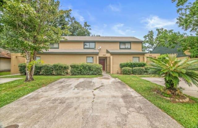 5547 Pinebay Circle North - 5547 Pinebay Circle North, Jacksonville, FL 32244