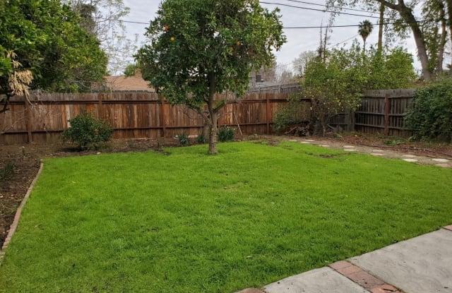 5816 Natick Ave. - 5816 Natick Avenue, Los Angeles, CA 91411