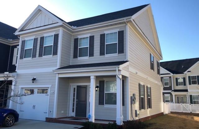 5129 Lombard St - 5129 Lombard Street, Chesapeake, VA 23321