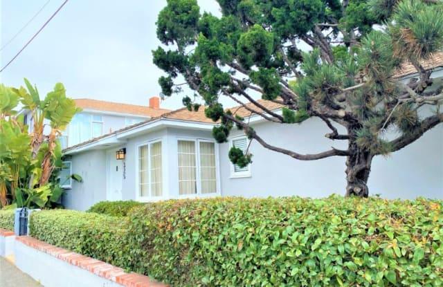 325 Los Olivos 325 - 325 Los Olivos, Laguna Beach, CA 92651