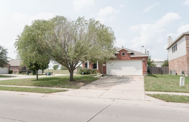 2119 Gardenia Drive - 2119 Gardenia Drive, Kaufman County, TX 75126