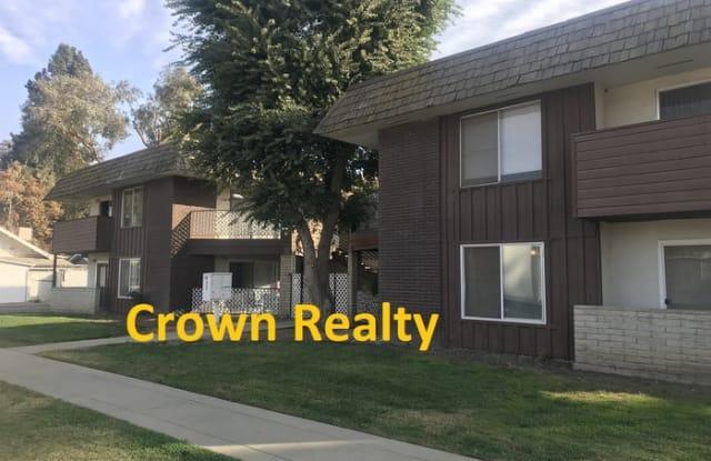 777 East King Avenue - 777 East King Avenue, Tulare, CA 93274