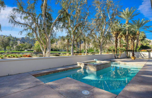 71151 Country Club Drive - 71151 Country Club Drive, Rancho Mirage, CA 92270