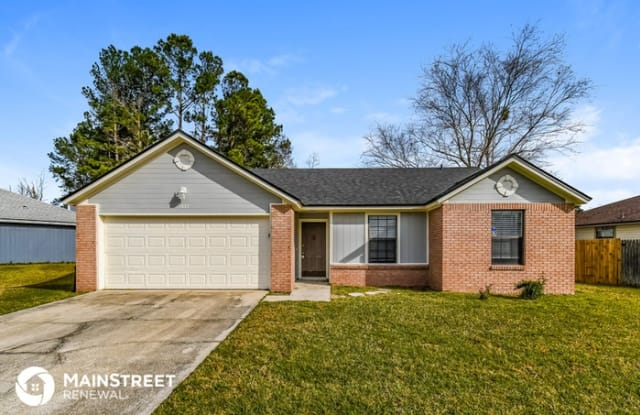 7433 Sweet Rose Lane - 7433 Sweet Rose Lane, Jacksonville, FL 32244