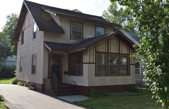 3723 Lyndale Ave N - 3723 North Lyndale Avenue, Minneapolis, MN 55412