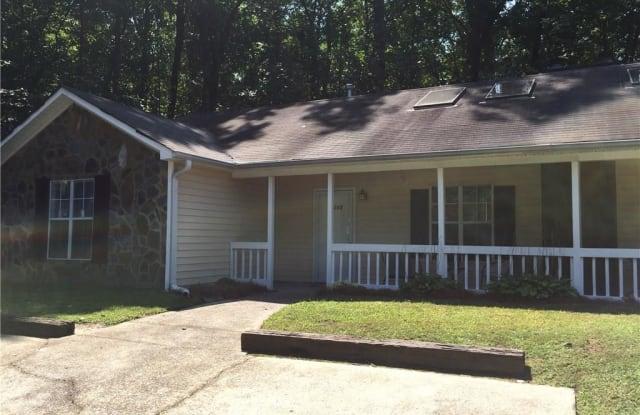 4385 Coopers Creek Drive SE - 4385 Coopers Creek Circle Southeast, Cobb County, GA 30082