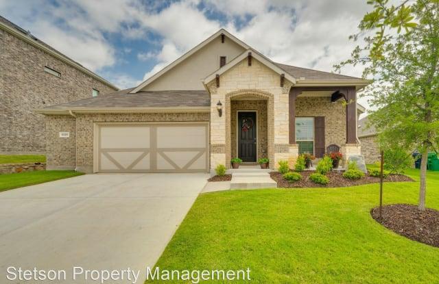 6520 Meandering Creek Drive - 6520 Meandering Creek Drive, Denton, TX 76226