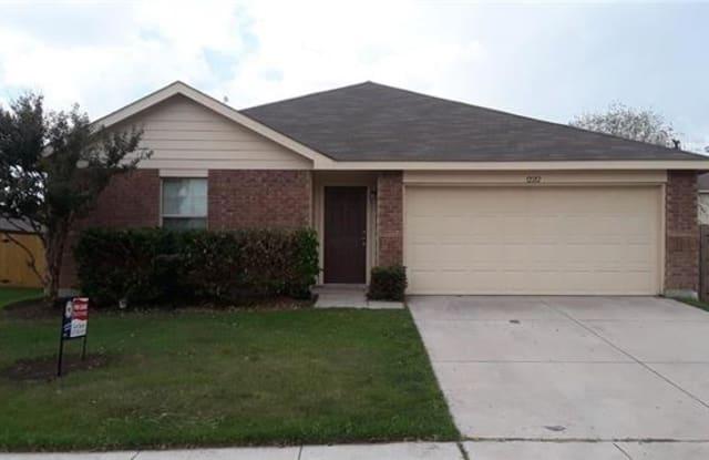 12212 Shine Avenue - 12212 Shine Avenue, Denton County, TX 76078