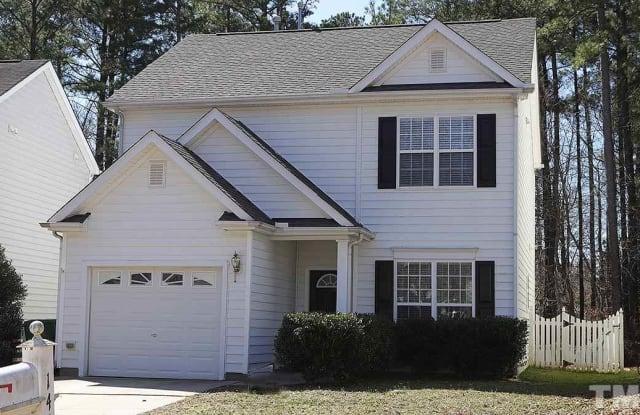 1430 Copper Creek Drive - 1430 Copper Creek Drive, Durham, NC 27713