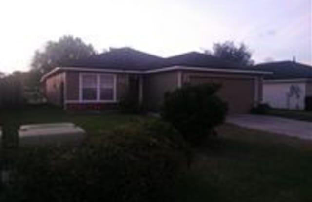 7525 International Village Drive - 7525 International Village Drive, Jacksonville, FL 32277