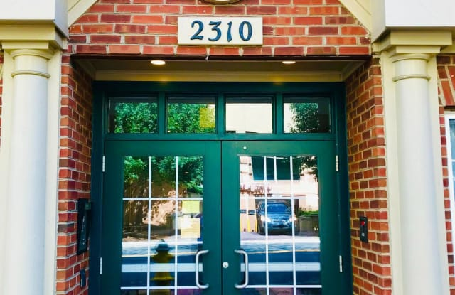 2310 14TH STREET N - 2310 14th Street North, Arlington, VA 22201