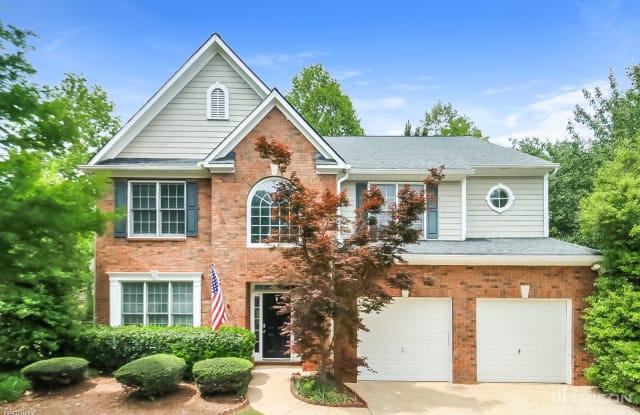 1013 Chatsworth Lane - 1013 Chatsworth Lane, Cherokee County, GA 30189