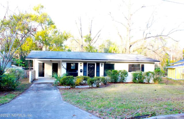 1209 RIBAULT RIVER DR - 1209 Ribault River Drive, Jacksonville, FL 32208