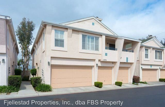 11896 Scripps Creek Drive #A - 11896 Scripps Creek Drive, San Diego, CA 92131