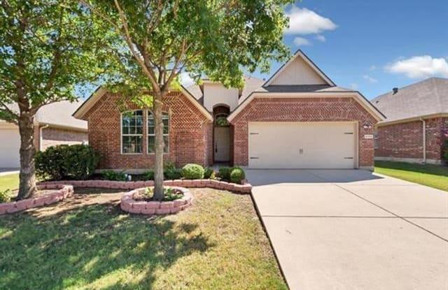 5709 Balmorhea Drive - 5709 Balmorhea Drive, Denton, TX 76226
