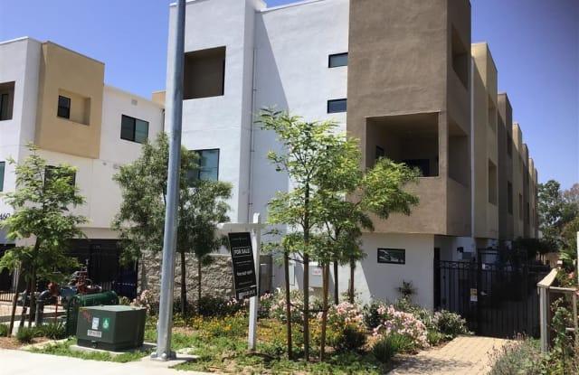 4464 Ocean View - 4464 Ocean View Boulevard, San Diego, CA 92113