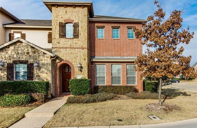 8635 Augustine Road - 8635 Augustine Road, Irving, TX 75063