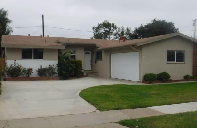3057 ROYCE LANE - 3057 Royce Lane, Costa Mesa, CA 92626