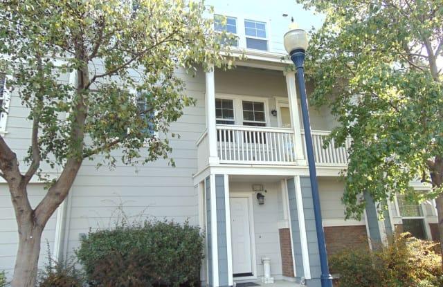 2371 Northshore Drive - 2371 Northshore Drive, Richmond, CA 94804
