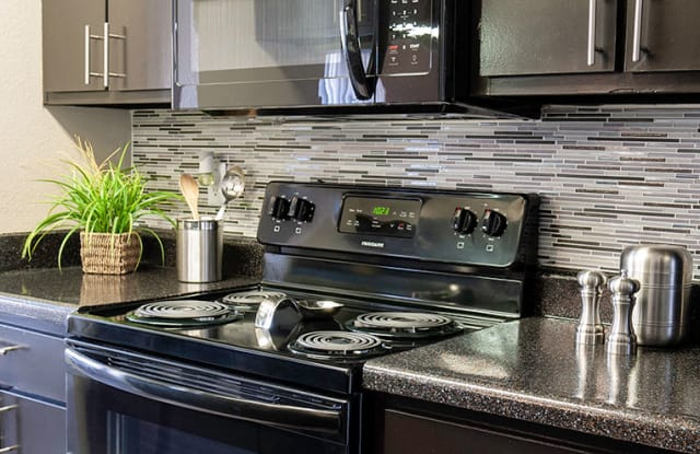 Greentree Apartments - 1120 Mac Arthur Dr, Carrollton, TX 75007