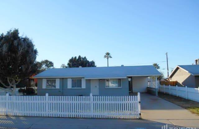 1527 W 5th Street - 1527 West 5th Street, Tempe, AZ 85281