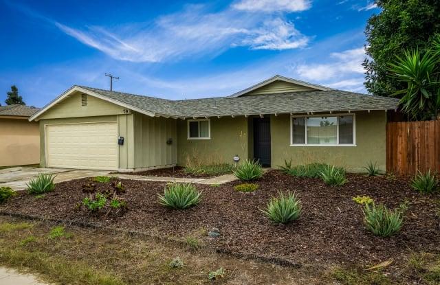 783 Allegheny Avenue - 783 Allegheny Avenue, Costa Mesa, CA 92626
