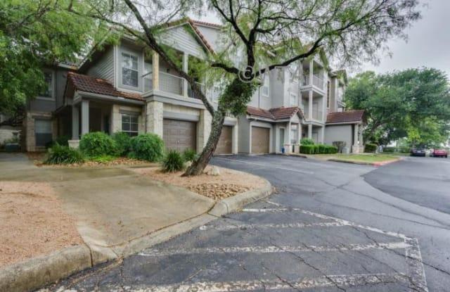 11020 HUEBNER - 11020 Huebner Road, San Antonio, TX 78288
