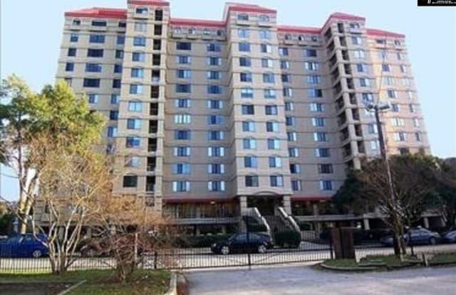 1600 Park Circle #511 - 1600 Park Circle, Columbia, SC 29201