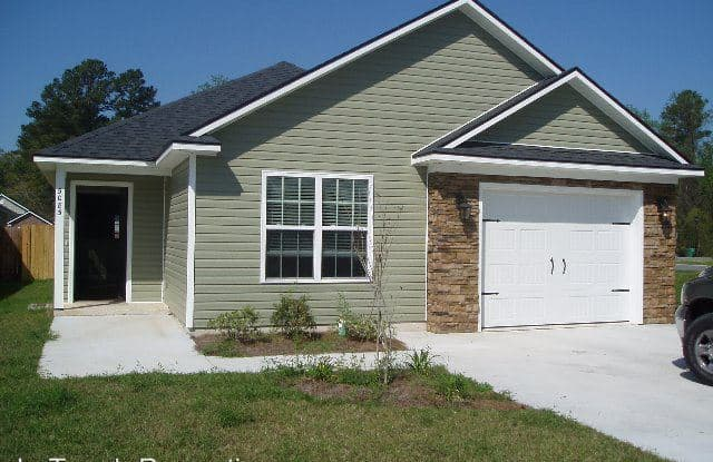 5083 Greyfield Pl - 5083 Greyfield Place North, Lowndes County, GA 31605