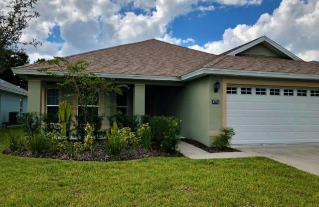 30511 Island Club Dr. - 30511 Island Club Drive, Lake County, FL 32778