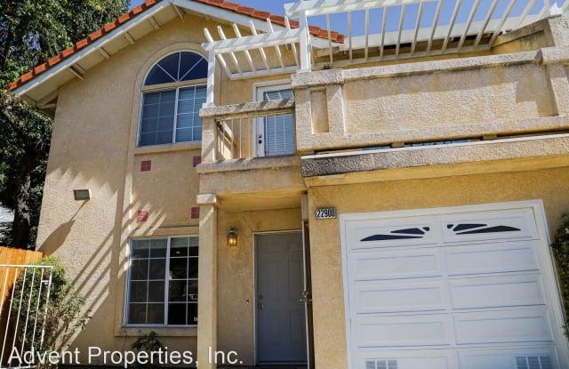 22900 Grand Street - 22900 Grand Street, Hayward, CA 94541