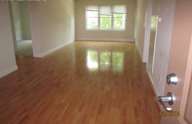 318 Rindge Ave. - 318 Rindge Avenue, Cambridge, MA 02140