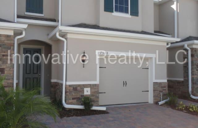 7548 Aloma Pines Court - 7548 Aloma Pines Ct, Goldenrod, FL 32792