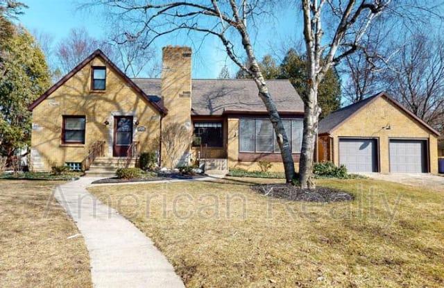 3260 Essex St. NE - 3260 Essex Avenue Northeast, Grand Rapids, MI 49525